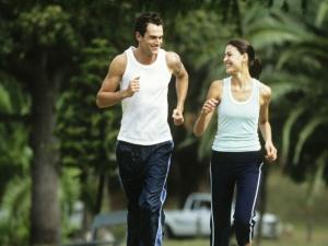 Consejos para corredores en la San Silvestre