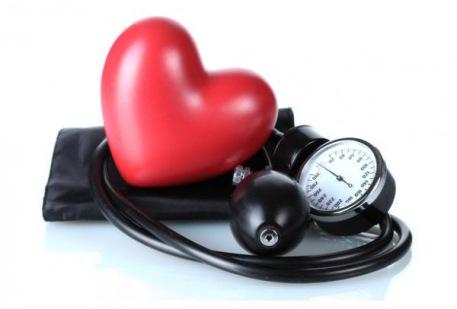 img_cuales_son_los_sintomas_de_la_hipertension_18548_600
