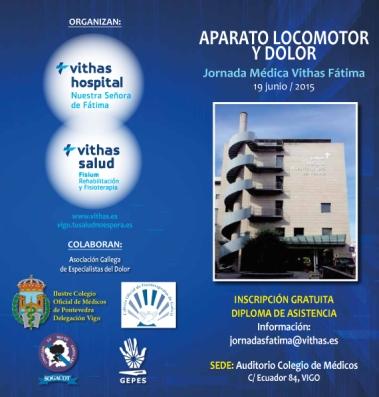 20150619 Jornadas Aparato Locomotor y Dolor-1