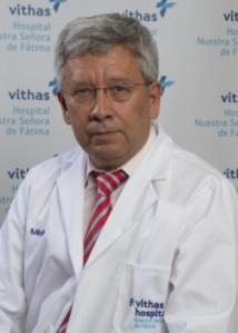 Vithas Galicia
