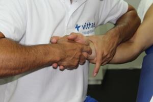20160816 LXXVI Tenis ITF (Muñeca 2)