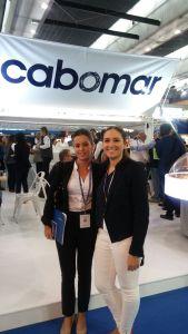 20161005-conxemar-cabomar