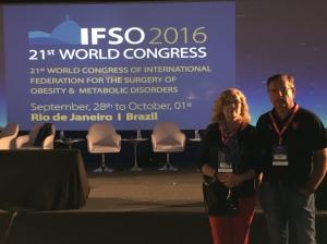 otero-y-maruri-en-congreso-mundial-de-obesidad-rio-2016