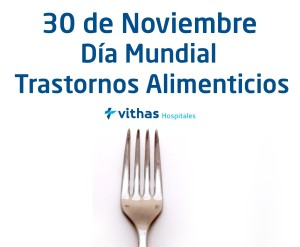20163011-dia-mundial-trastornos-alimentacion