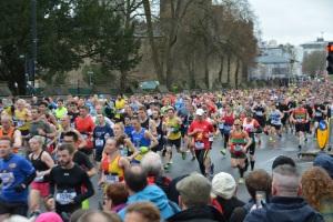 marathon-1293529