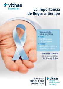 semana-de-salud-prostatica-vithas-galicia