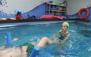 hidroterapia-00